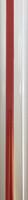 PLEXIGLAS-XTR-Schauglasrohr, 12 mm ä. Ø